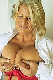 granny-sex262.jpg