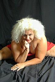 granny-sex266.jpg