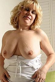 granny-sex268.jpg