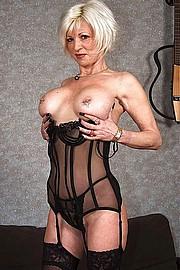 granny-sex269.jpg