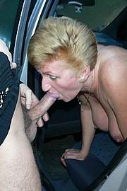 granny-sex274.jpg