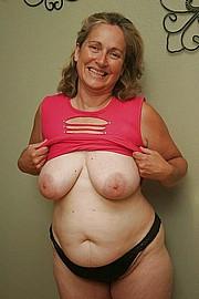 granny-sex284.jpg
