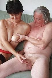 granny-sex286.jpg