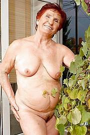granny-sex287.jpg