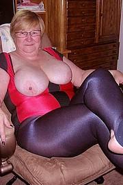 granny-sex292.jpg