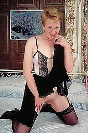 granny-sex293.jpg