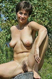 granny-sex294.jpg