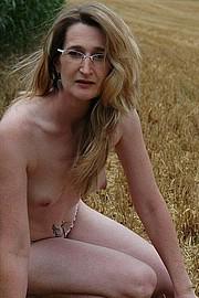 granny-sex296.jpg