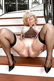 granny-sex299.jpg