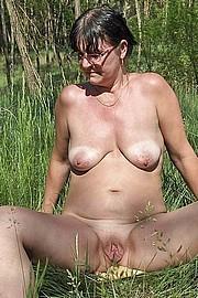 granny-sex300.jpg