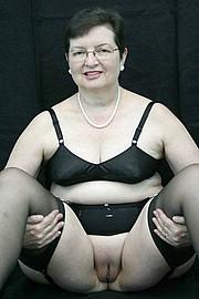granny-sex305.jpg