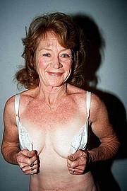 granny-sex036.jpg