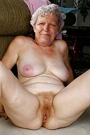 granny-sex037.jpg
