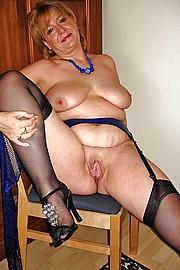 granny-sex311.jpg