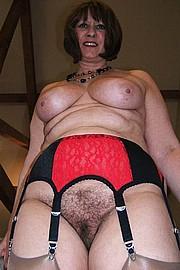 granny-sex319.jpg