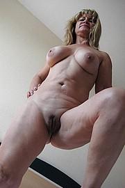 granny-sex336.jpg