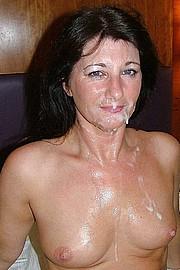 granny-sex337.jpg