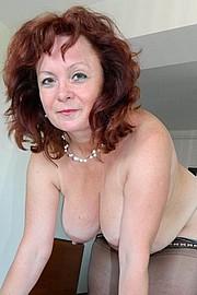 granny-sex342.jpg