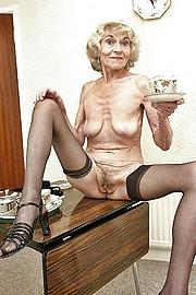 granny-sex349.jpg