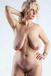 granny-sex038.jpg
