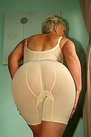 granny-sex041.jpg