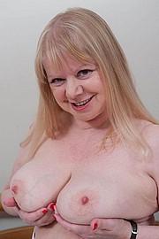 granny-sex360.jpg