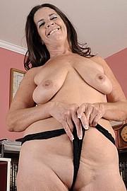 granny-sex361.jpg