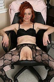 granny-sex362.jpg