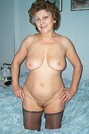 granny-sex369.jpg