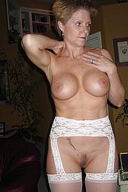 granny-sex382.jpg