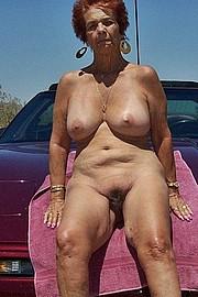 granny-sex387.jpg