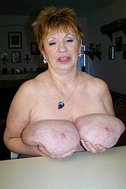 granny-sex388.jpg