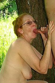 granny-sex389.jpg