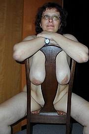 granny-sex392.jpg