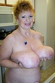 granny-sex404.jpg