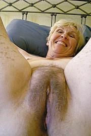 granny-sex406.jpg