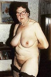 granny-sex045.jpg