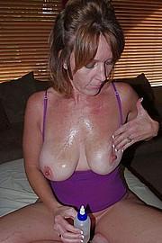 granny-sex046.jpg