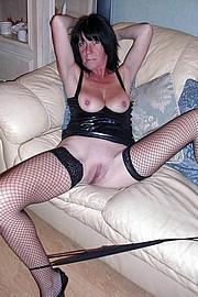 granny-sex409.jpg