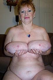 granny-sex410.jpg
