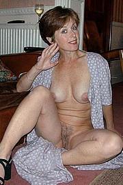 granny-sex411.jpg
