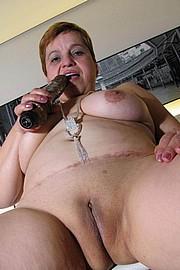 granny-sex419.jpg