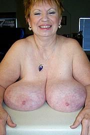 granny-sex420.jpg
