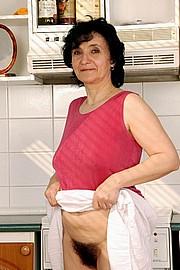 granny-sex421.jpg