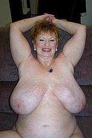 granny-sex424.jpg