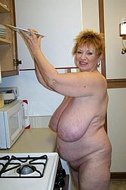granny-sex426.jpg