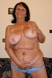 granny-sex429.jpg