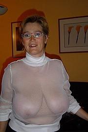 granny-sex430.jpg