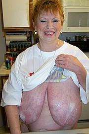 granny-sex431.jpg