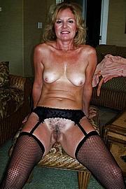 granny-sex432.jpg